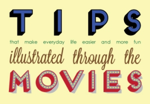 Tips-Illus-Movies2