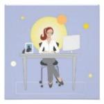 scottie_gal_at_work_poster-ra6d088d0e84d4893a388f9aa946b68c1_q9e_8byvr_152