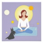 scottie_gal_meditating_poster-re6e616b04fb34c6ebaecf50047a69a12_q9e_8byvr_152
