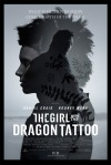 the-girl-with-the-dragon-tattoo-2011-poster2