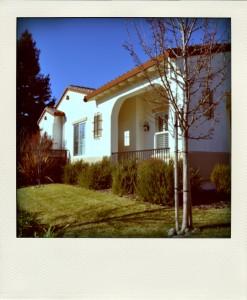 House1-pola