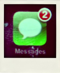 2 Messages