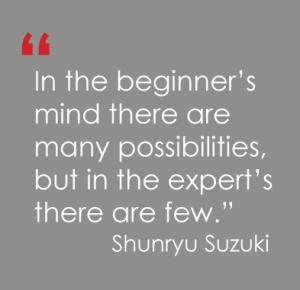 Beginners-Mind2